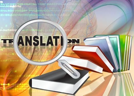 Dịch thuật tiếng Nga và tiếng Nhật