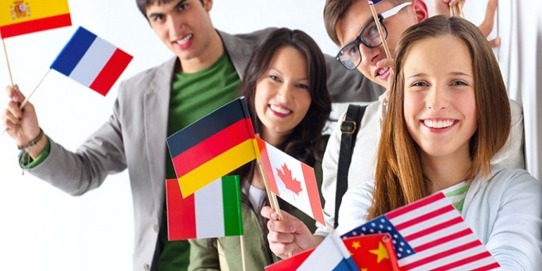 Lý do bạn nên đi du học Đức 2017