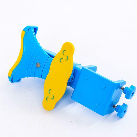 Dụng cụ chống cận thị cho bé là sản phẩm tiện ích giúp bé có được đôi mắt khỏe mạnh