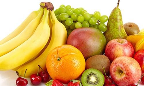 Những thực phẩm ăn thả phanh không lo tăng cân