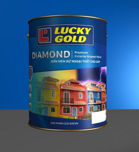 5 lưu ý mà bạn cần chú ý khi thi công sơn nhà