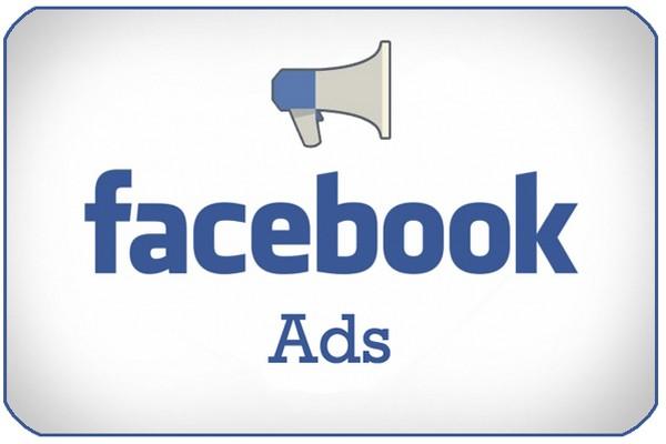 Hãy trả Facebook Ads về đúng với vai trò của nó