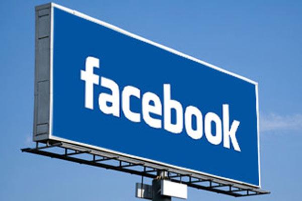 Tut Facebook là gì?, Tổng hợp các Tut, Tips, Tricks Full Toàn Tập