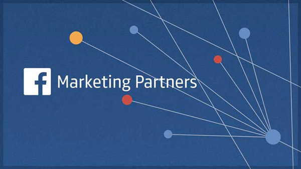 Facebook Partner là gì? Các đối tác quảng cáo của Facebook