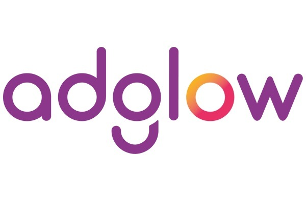 Facebook Partners Adglow