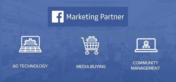 Facebook Partner là gì?