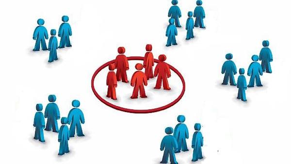 Facebook ưu ái các nhóm khách hàng lớn hơn