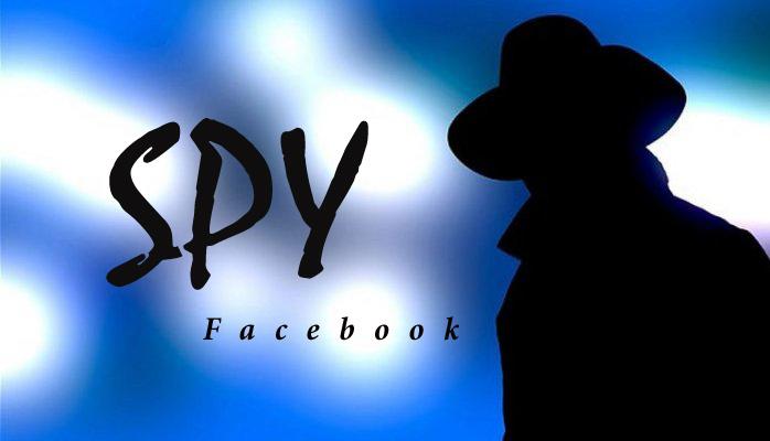 Phân tích đối thủ cạnh tranh trên Facebook, Nghệ thuật Spy
