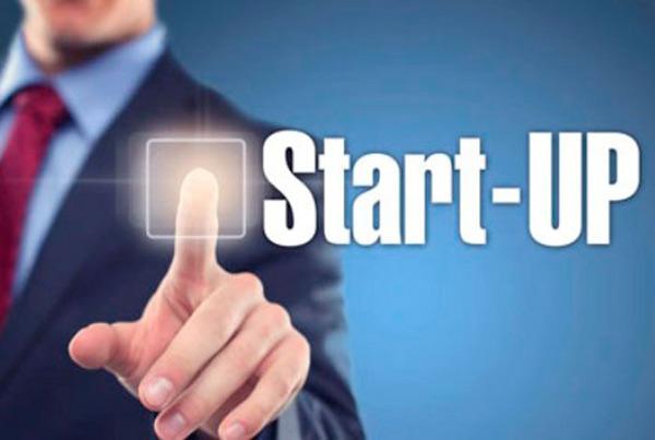 Start Up thành công nhờ quảng cáo?