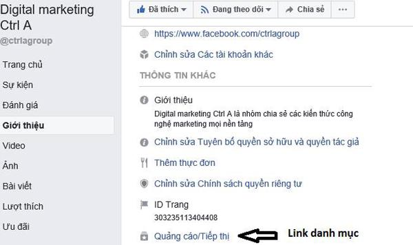 Làm thế nào để ăn được nhiều đề xuất nhất của Facebook