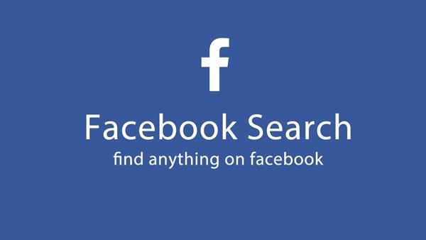 Tối ưu hóa tìm kiếm trên Facebook, Fanpage, Tuts ăn đề xuất