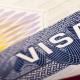 Xin visa Hàn Quốc nhiều lần