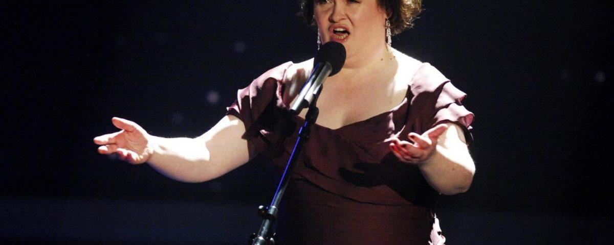 Giọng hát opera