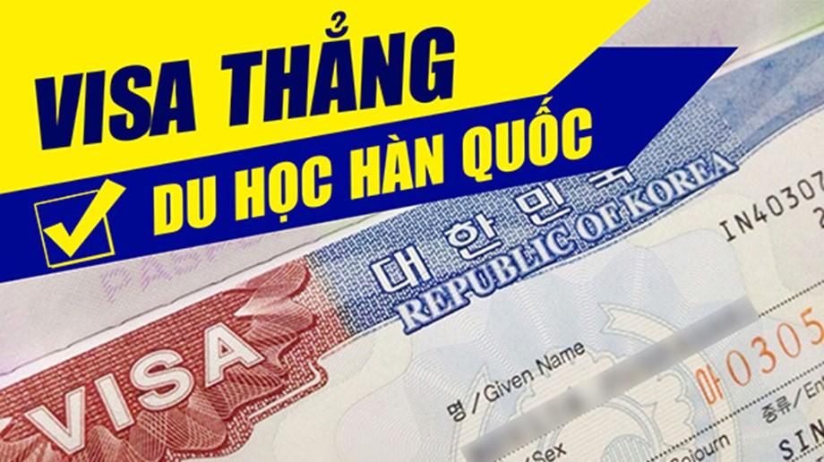 visa-thang-du-hoc-han-quoc-khong-can-phong-van