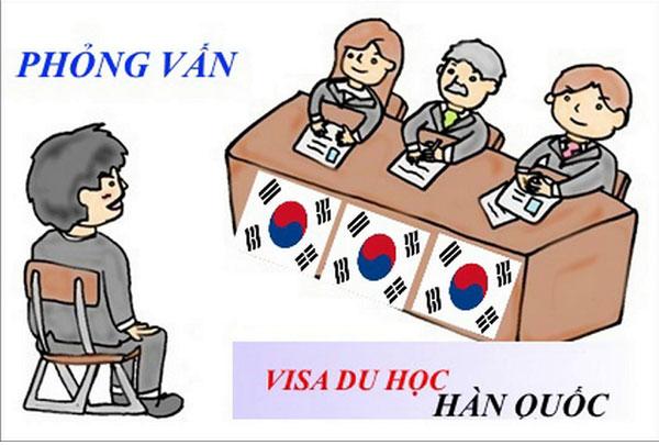 tra-loi-phong-van-visa-du-hoc-han-quoc