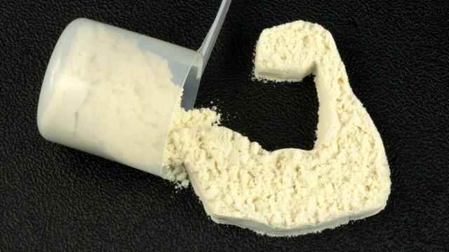 Protein: Xu hướng tiêu dùng thực phẩm chức năng hot nhất Âu Mỹ