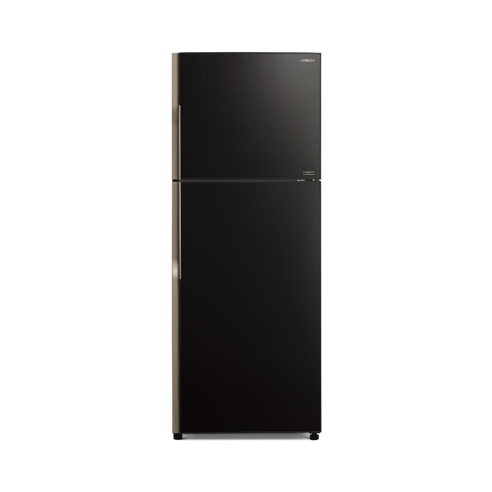 Hạn chế việc ngắt điện hay tắt/bật tủ lạnh cũng giúp tiết kiệm điện năng