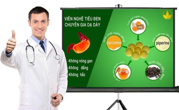 Người bị đau dạ dày có nên ăn đu đủ không?