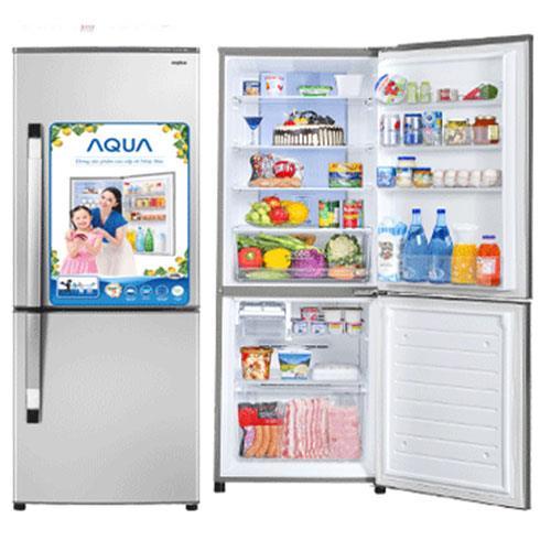Nên chọn dòng tủ lạnh có uy tín, thương hiệu trên thị trường