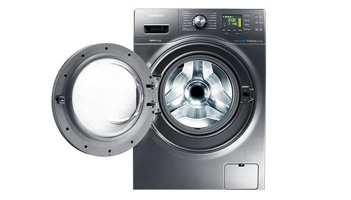 Bảo dưỡng máy giặt cần thường xuyên để đảm bảo khả năng hoạt động