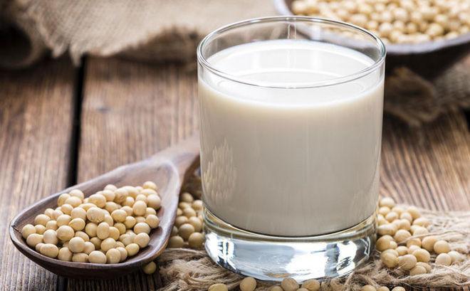 Những ưu nhược điểm của mầm đậu nành bạn nên biết