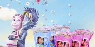 Tư vấn: Nước xả vải Comfort Thái Lan có tốt không?