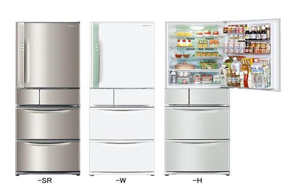 Dịch vụ sửa chữa tủ lạnh nhật nội địa uy tín nhất Hà Nội