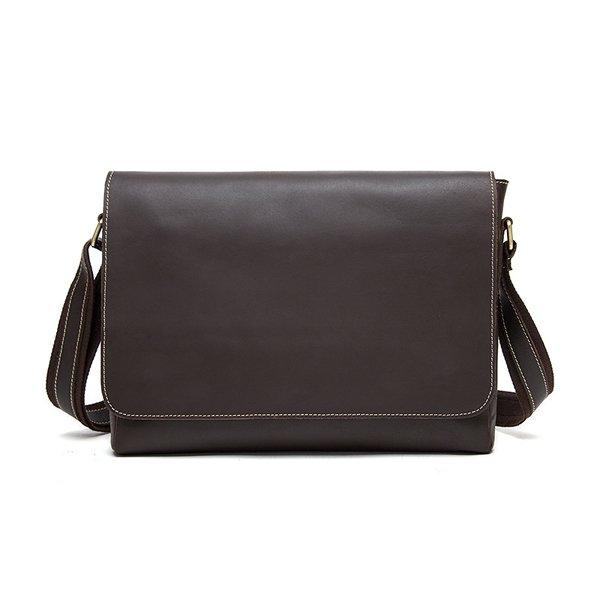 Những chiếc túi dây chéo có thân mỏng, nhỏ phù hợp với người có vóc dáng thấp nhỏ