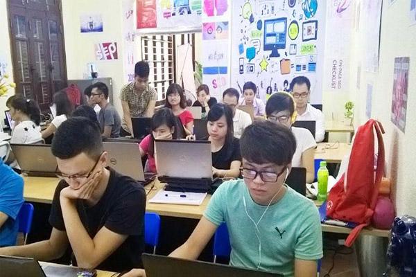 Bí quyết lựa chọn khóa học SEO tại Hà Nội uy tín, chất lượng