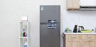 Làm thế nào để mua bán tủ lạnh cũ tại Hà Nội?