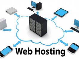 Có thể bạn chưa biết dịch vụ hosting là gì?