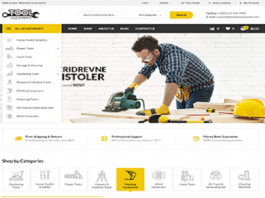 Nhu cầu thiết kế web bán hàng online của các công ty thương mại điện tử