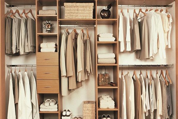 Bỏ túi ngay những cách khắc phục quần áo ra màu hữu hiệu