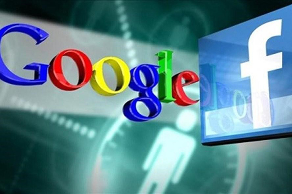 Dự luật an ninh mạng ảnh hưởng đến marketing online như thế nào?