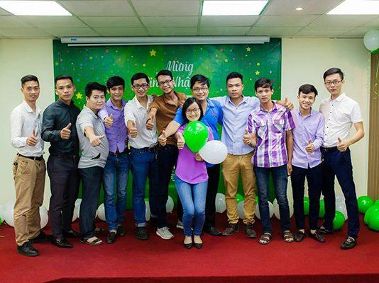 tintucnganh.com – Chuyên trang tổng hợp thông tin mọi ngành nghề