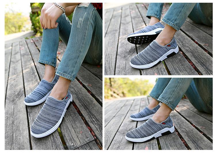 Mua giày ở những địa chỉ tin cậy giúp bạn được đảm bảo về chất lượng cũng như chế độ bảo hành