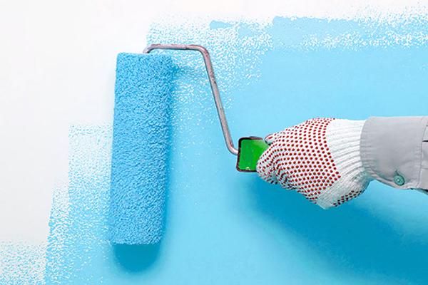 Top 3 cách làm sơn khô nhanh hiệu quả