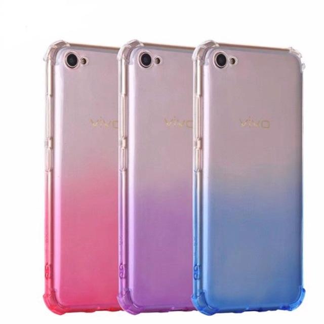 Các mẫu ốp điện thoại cho Vivo Y53