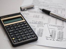 Dịch vụ kế toán Quận 6 đáng tin cậy - Tư vấn Đa Lộc Tài