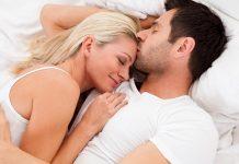 Bí mật đằng sau việc triệt sản có làm mất khả năng sinh lý ở nam giới