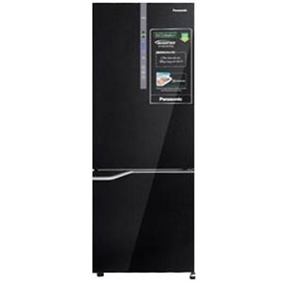 Có nên mua tủ lạnh Panasonic 322 lít NR-BV368GKVN