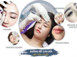 tham-vien-queen-korea-dia-chi-tham-dang-tin-cay3