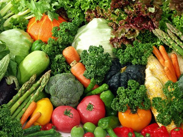 Dinh dưỡng khi suy nhược cơ thể