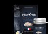 Oyster Xmen giải quyết vấn đề sinh lý cho nam giới