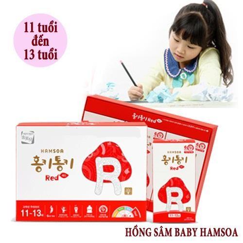 Sản phẩm giúp bé tăng cường trí nhớ và nâng cao thể chất