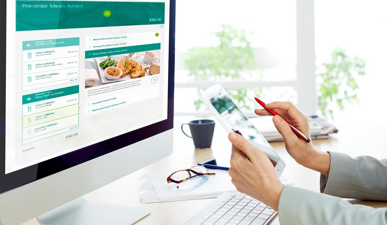 Bán hàng online, đôi khi rẻ lại là bất lợi?