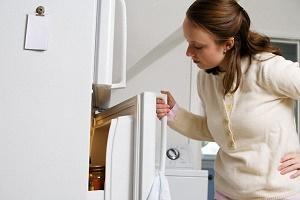 Bí quyết sử dụng tủ lạnh đúng cách để tiết kiệm điện năng