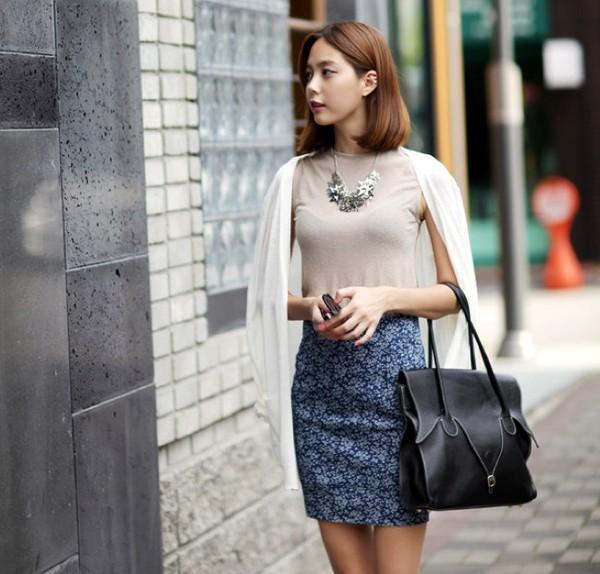 Lựa chọn túi xách vừa thời trang, tiện dụng lại phù hợp với mục đích sử dụng không phải điều đơn giản