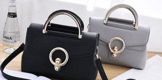 Cách chọn túi xách chuẩn đẹp