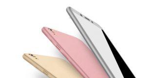 Ốp lưng nhiều màu cho điện thoại a37